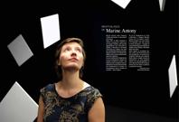 http://marineantony.net/wp-content/uploads/2014/09/Actualite_poitou_charentes105-Marine-Antony-1vignette.jpg